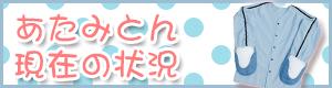 atamiton-banner3